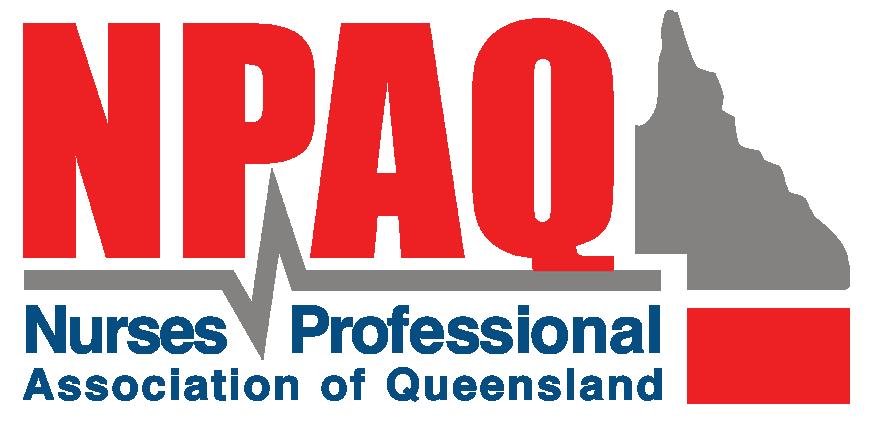 npaq-logo-resized-1